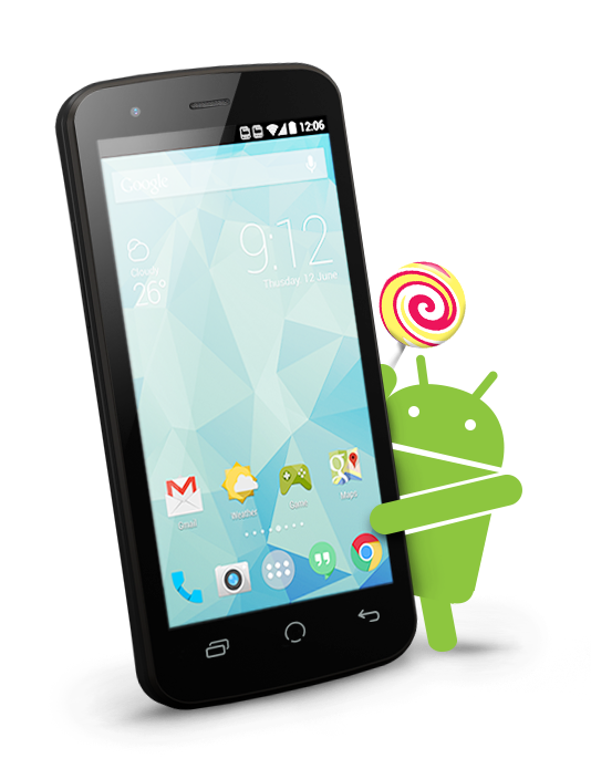 nu2s-smartphone-running-lollipop