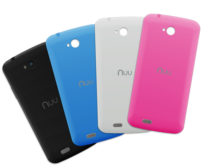 nu2s-stylish-phone-covers
