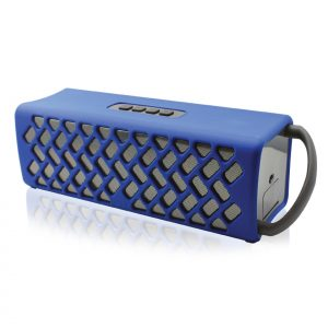 wake-waterproof-speaker-side-blue
