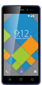 A4l Smartphone
