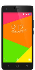 n4l unlocked smartphone