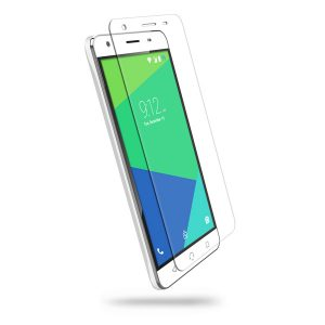 n5l glass screen protector