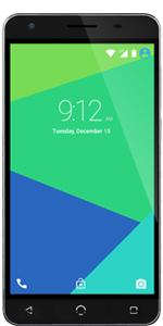 n5l unlocked smartphone