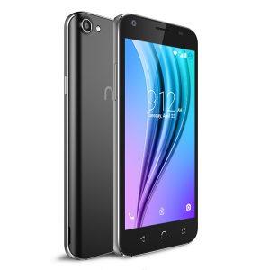 NUU X4 Smartphone