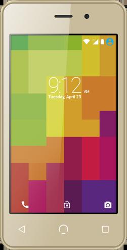 a1-phone-gold1