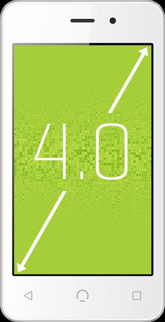 a1-screen