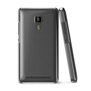 a1 smartphone case