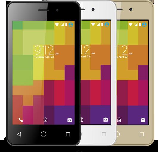 a1-smartphones1
