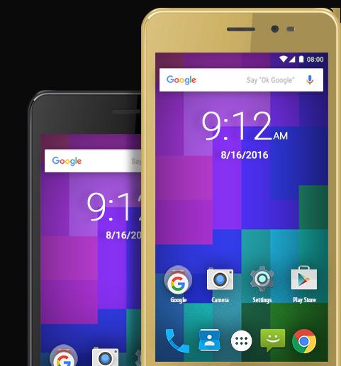a3-cellphones