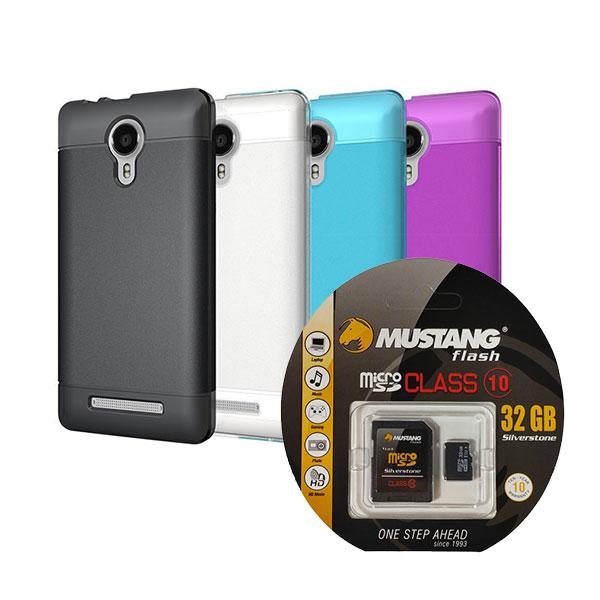 a3 smartphone accessories