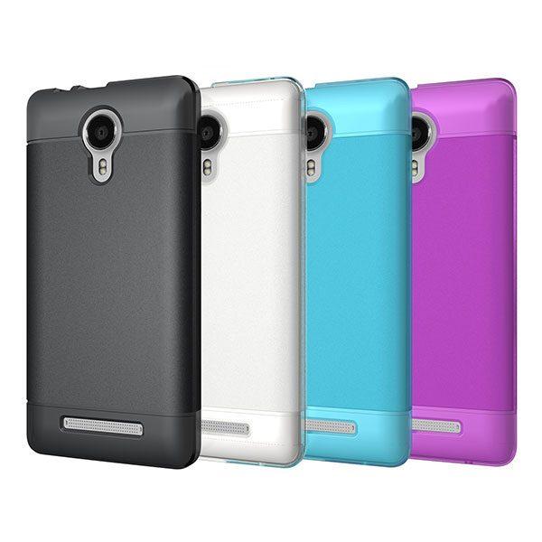 A3/A3L Premium Smartphone Case