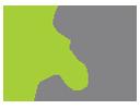 a3l smartphone logo
