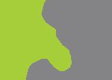 A3l Smartphone Logo Home