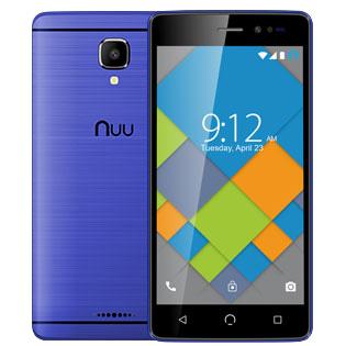 A4l Smartphones Fb