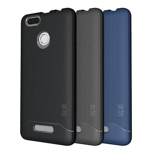 A5l Cases 3 Colors