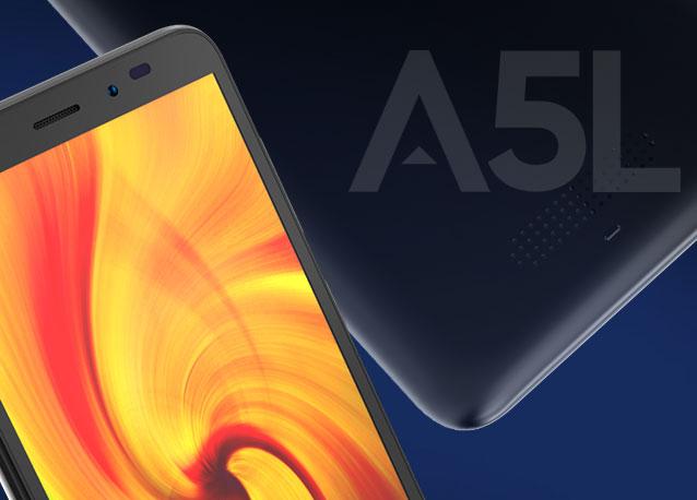 A5l Phone Home