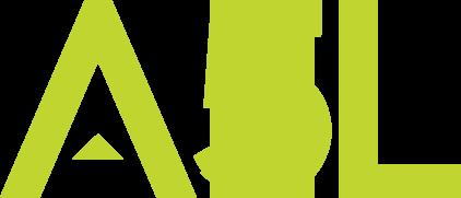 A5l Phone Logo Green