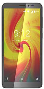 A5l Smartphone Compare