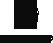 A5l Smartphone Fingerprint Sensor Icon
