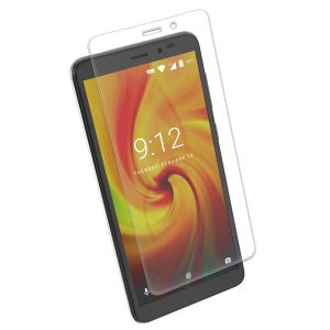 A5l Tempered Glass Screen Protector