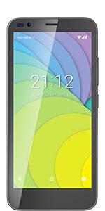 A6l Smartphone Compare