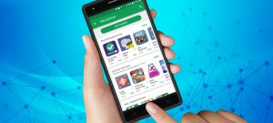 educational apps for smartphones
