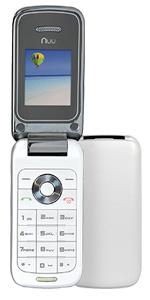 f1 flip phone