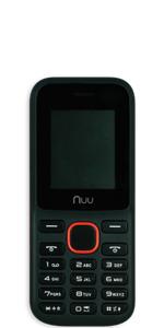 f2 candybar phone
