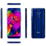 G3 Cellphone Glass All Sides