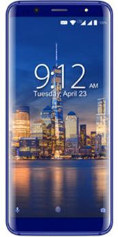 G3 Smartphone