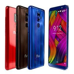 G3 Phone Tax