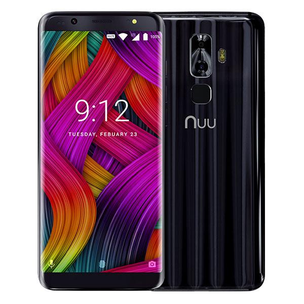 Onyx G3 Phone