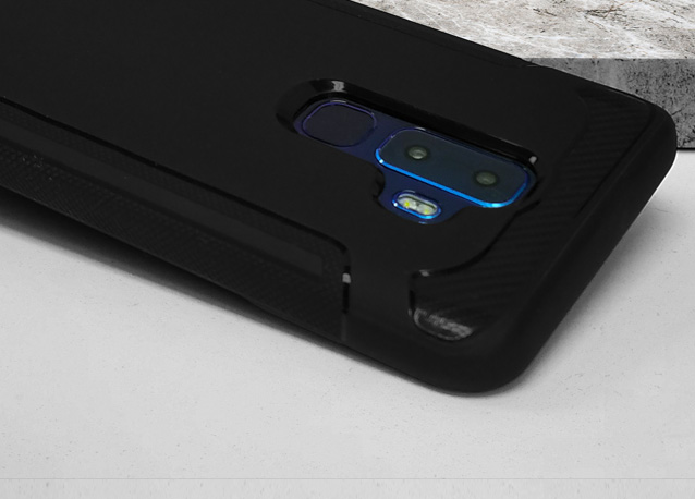 G3 smartphone accessories