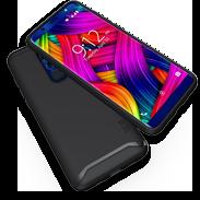 G3 Smartphone Cases