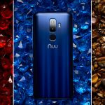 G3 Smartphone New Colors