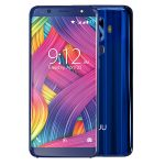 G3 Smartphone Sapphire