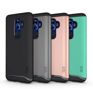 G3 Smartphone Tudia Case All