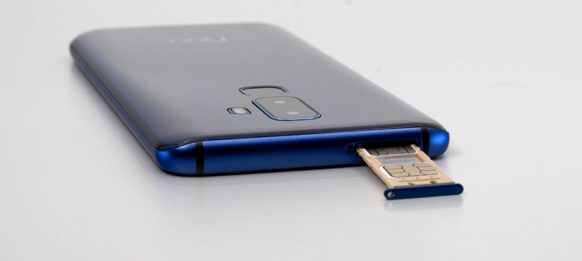 An Overview Of Samsung Dual Sim