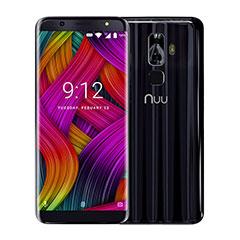 G3+ Phone Tax