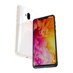 G4 Phone Tax