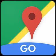 Go Maps
