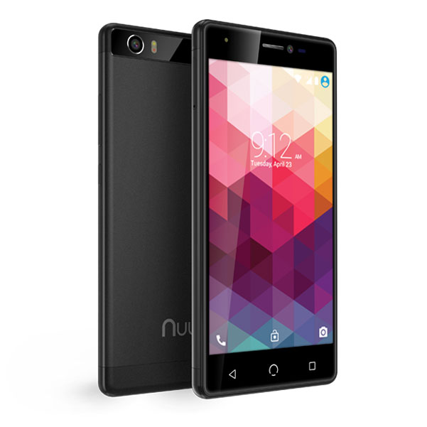 m2 android smartphone