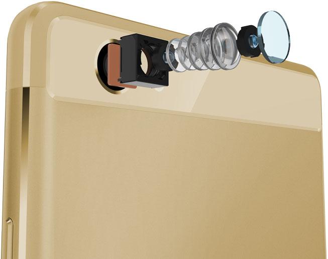 m2 phone camera
