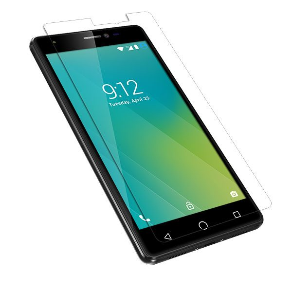 m2 tempered glass screen protector