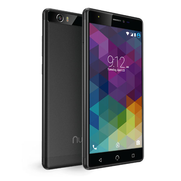 M3 Android Smartphone