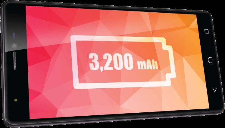 M3 Phone Battery