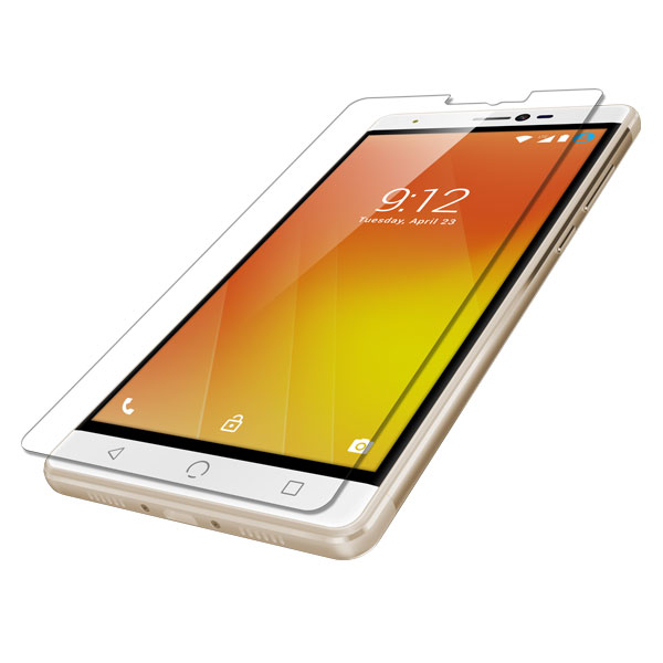 m3 smartphone glass screen protector