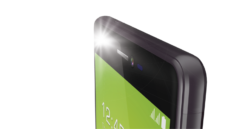 M3 Smartphone Selfies Camera