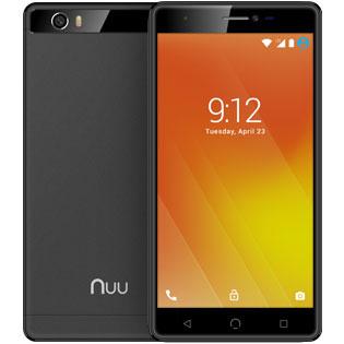 M3 Smartphone Small