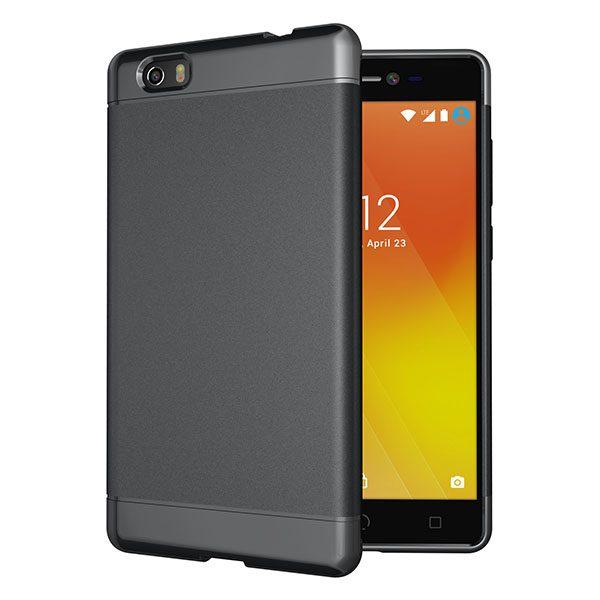 jual hard case.smartphone